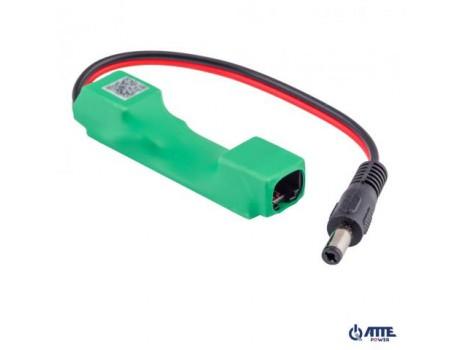ATTE POWER ASDC-12-124-HS