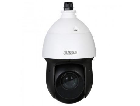 Dahua Technology SD49225-HC-LA