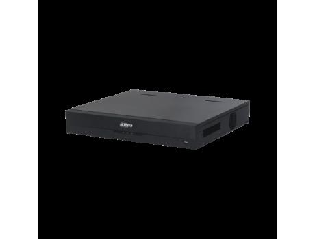 Dahua Technology XVR5432L-I2
