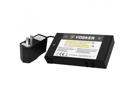 Vosker V-LIT-BC-EU