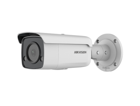 HIKVISION DS-2CD2T27G2-L(4mm)