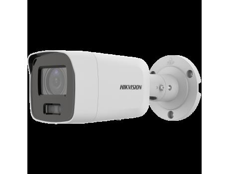 HIKVISION DS-2CD2087G2-L(2.8mm)