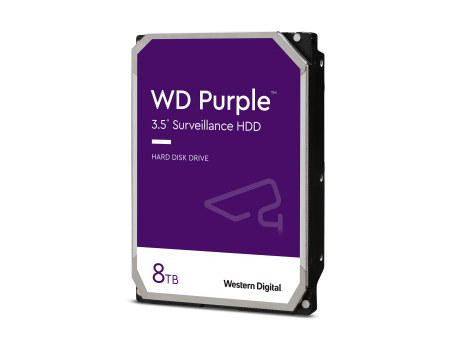 Western Digital WD84PURZ