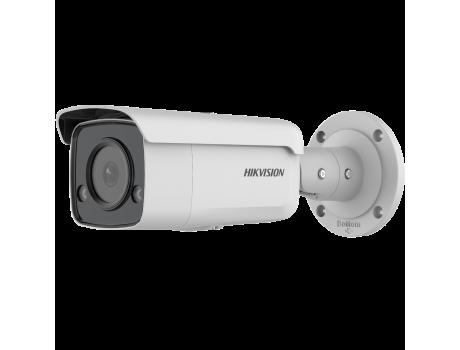 HIKVISION DS-2CD2T47G2-L(4mm)(C)