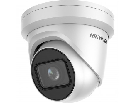 HIKVISION DS-2CD2H86G2-IZS(2.8-12mm)(C)