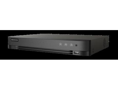 HIKVISION iDS-7204HQHI-M1/S(C)