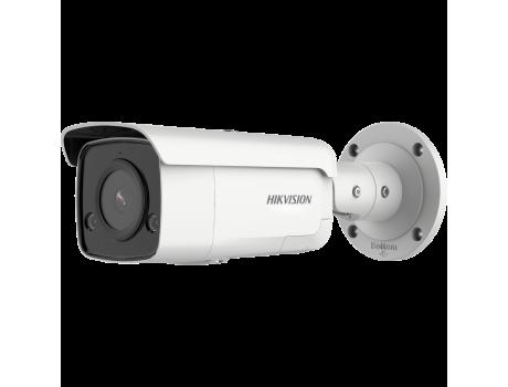 HIKVISION DS-2CD2T86G2-2I(2.8mm)(C)