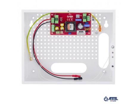 ATTE POWER AUPS-40-120-E