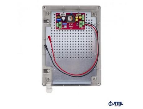 ATTE POWER AUPS-40-120-XL1