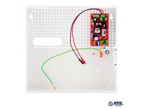 ATTE POWER AUPS-100-120-F