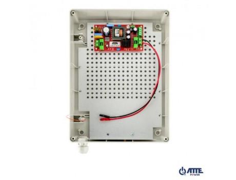 ATTE POWER AUPS-100-120-XL1