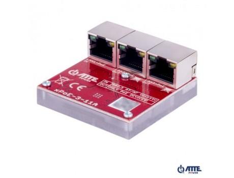 ATTE POWER xPoE-3-11A