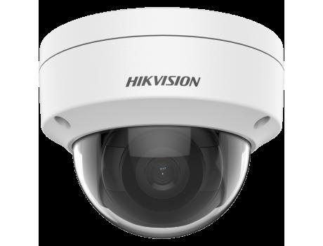 HIKVISION DS-2CD1121-I(2.8mm)(F)