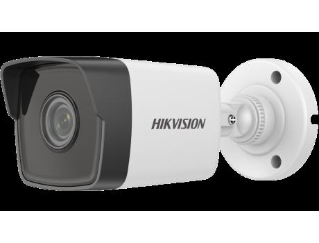 HIKVISION DS-2CD1021-I(2.8mm)(F)