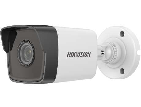 HIKVISION DS-2CD1023G0-EI(2.8mm)(C)