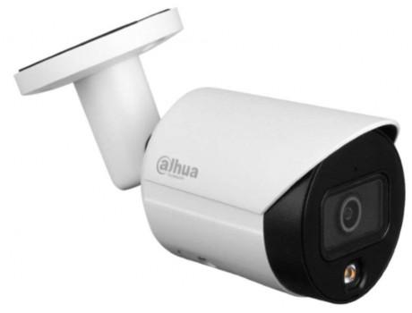 Dahua Technology IPC-HFW2439S-SA-LED-0280B-S2