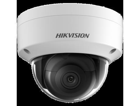 HIKVISION DS-2CD2163G2-I(2.8mm)