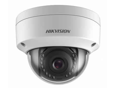 HIKVISION DS-2CD1123G0E-I(2.8mm)(C)