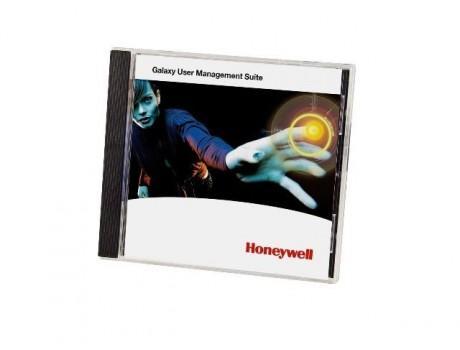 Honeywell R058