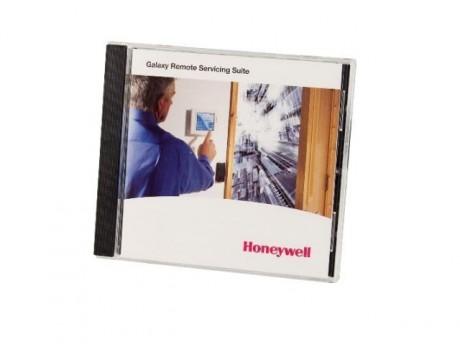 Honeywell R056