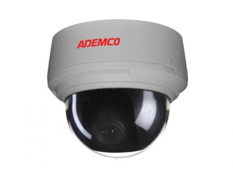 ADEMCO ADKCD653DIP
