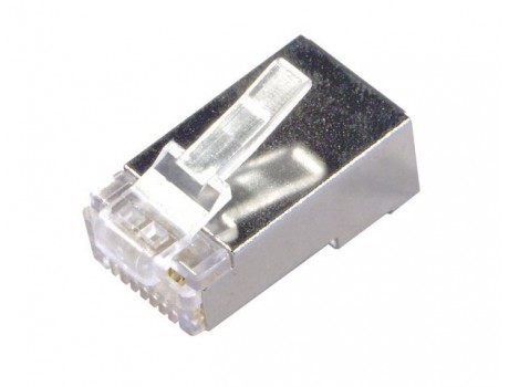 Fibrain PC60014