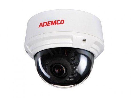 ADEMCO ADKCD653RP