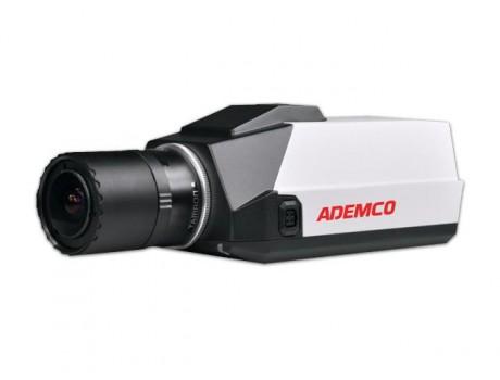 ADEMCO ADKCB65ODP