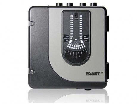 System Sensor FL0122E
