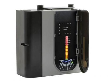 System Sensor 8100E