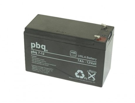 Ultratech PBQ1270