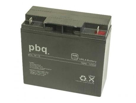 Ultratech PBQ12150
