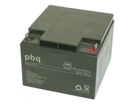 Ultratech PBQ12240