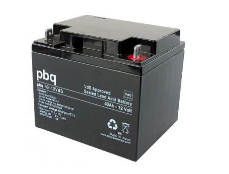 Ultratech PBQ12380