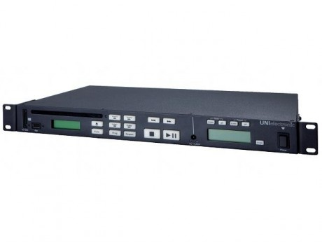 UNIelectronic URD 1001