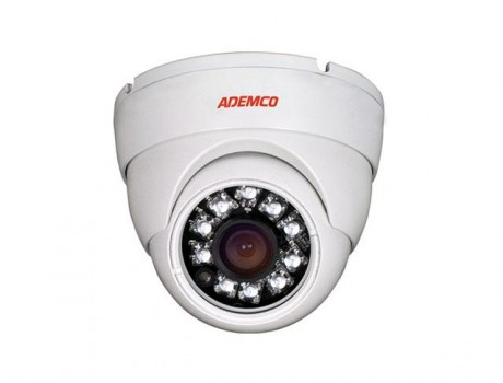ADEMCO ADKCD604RP
