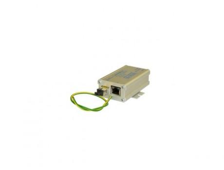 Metel 200M-1.0.1.M-BOX-W5