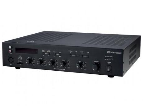 UNIelectronic UMA 7120P