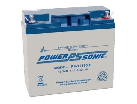 Power-Sonic PS12170VDS