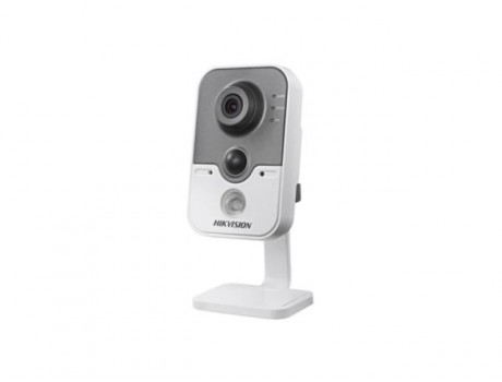 HIKVISION DS-2CD2432F-IW/2,8MM