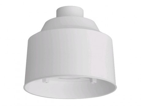 AXIS Communications AXIS T94F02D PENDANT