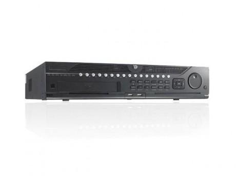 HIKVISION DS-9116HWI-ST/8HDD