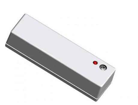 Alarmtech CD550