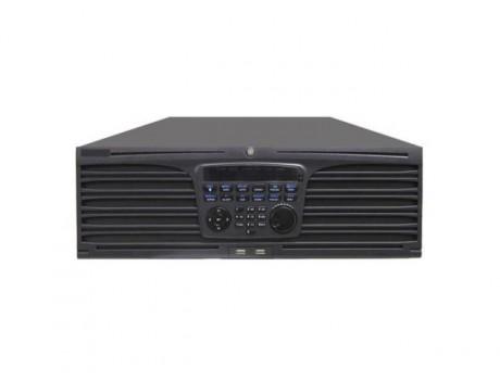 HIKVISION DS-9632NI-XT