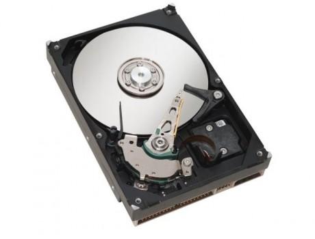 Tylko w ADI HDD-6000/IP