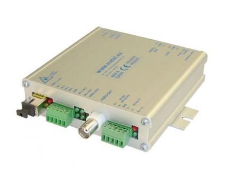 Metel BREAK-RDW-V4C-BOX