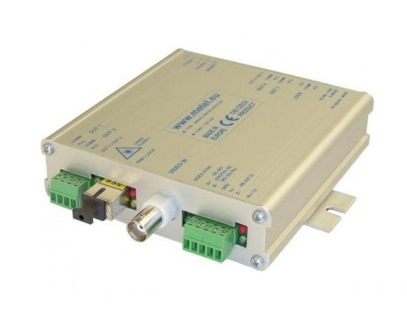 Metel BREAK-TDW-V4C-BOX