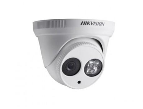 HIKVISION DS-2CE56D5T-IT3/2.8M