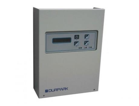 DURAN ELECTRONICA DKCT011