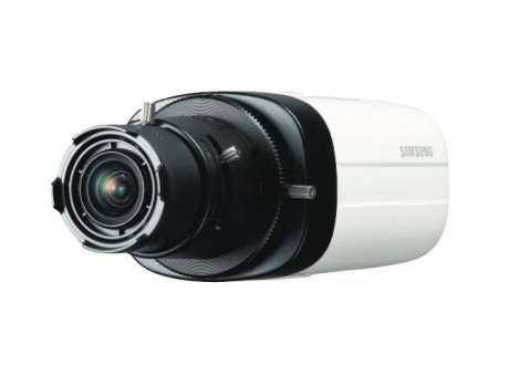 Hanwha Techwin SCB-5003PH